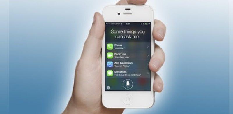 Если вы любите компанию Apple, Вы наверняка помните какая модель iPhone