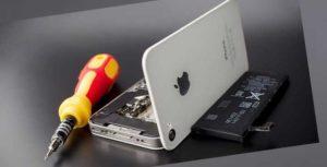 Рассмотрим некоторые устройства из линейки Apple.