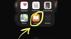 Только реальный опыт как скачать книгу на айфон в любом удобном формате