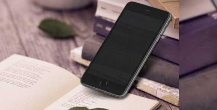формат книг для устройств Apple