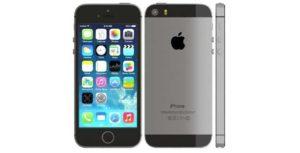 ПлюсыиминусыАйфона5S- Обзор Iphone 5S +Видео