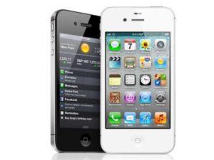 Все ждали iPhone 5, а получили iPhone 4S. До начала его продаж многие были уверены в обязательном провале модели, однако за первые три дня было куплено 4 000 000 новых iPhone. Читайте наш обзор на iPhone 4S и решайте сами, стоят ли его характеристики такого ажиотажа.