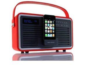 Как найти возможность слушать радио на айфоне?