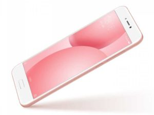 Падение цены на iPhone 7 с момента начала продаж