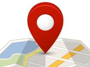 Как могут быть использованы данные о вас по геолокации?
