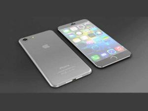 Можно-ли установить на iPhone 7 iOS 13 и надо-ли