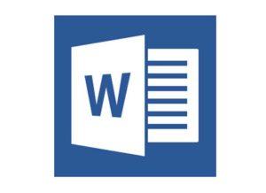 10 действенных способов восстановить поврежденный файл Microsoft Word