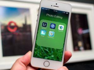 Как скачать приложения на айфон 4 iOS