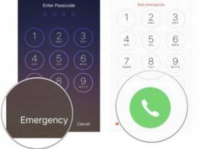 4 простых способа для активации iPhone без сим-карты и подключения к Wi-Fi