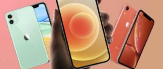 Разработчики сделали упор на оснащение телефона всевозможными функциями