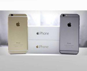 Восстановленный iPhone - что это, как отличить от нового - стоит ли бояться