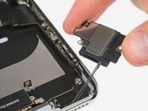 Справка! iPhone 5S самый легкий по весу смартфон линейки Apple, всего 112 грамм.