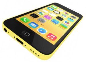 Обзор и характеристики iPhone 5C, довольно актуального и на сегодняшний день