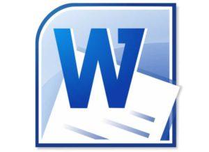 В стандартных настройках приложения Microsoft Wordпроисходит автосохранение документа каждые 10 минут.