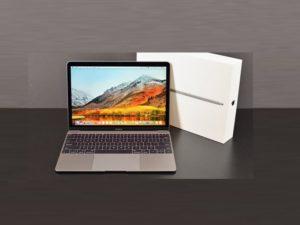 Топ-6 способов как сэкономить на покупке Macbook