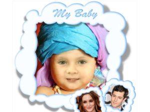 BabyMaker— приложение, какой будет ребенок по фото