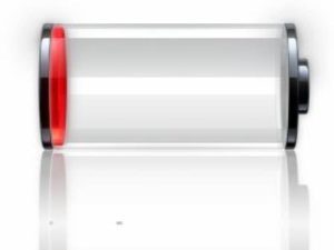 Беспокоит проблема быстрого разряда на iPhone 4S? – мы знаем действенные способы по решению этой проблемы!