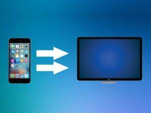 Лучшие способы для синхронизации iPhone с компьютером.