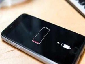 iPhone быстро разряжается? Читайте почему и что с этим делать