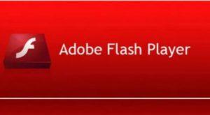 Как обойтись без Adobe Flash Player