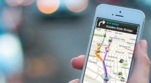 Какой Навигатор для iPhone выбрать