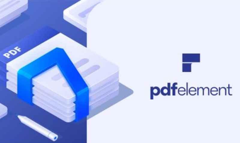 Создает PDF-документы и дает возможность работать с ними из любой точки