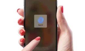Как упростить жизнь с помощью дактилоскопического датчика. Touch ID — что это такое?