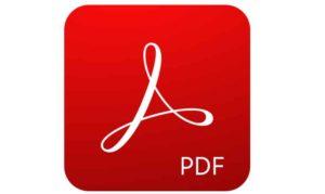 рассказываем о 5 лучших (и бесплатных) редакторов PDF