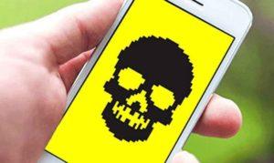 эксперт объяснил, стоит ли бояться вирусов для iOS, скачивая приложения